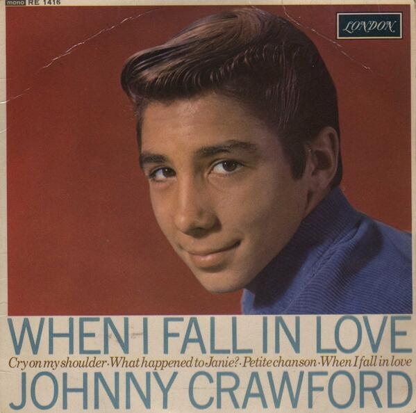 johnny-crawford3