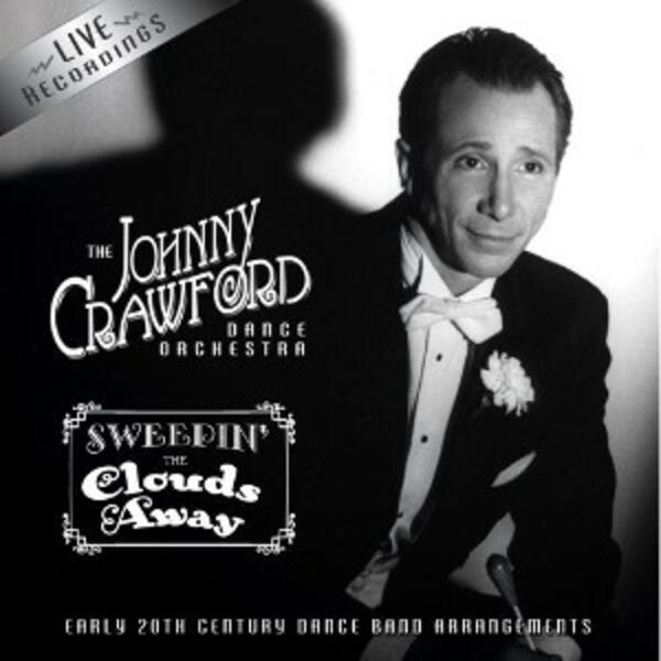 JohnnyCrawford4