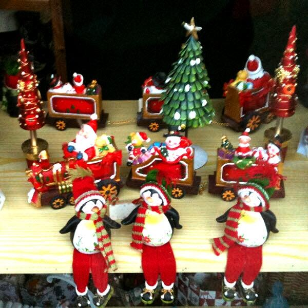 tip-1-christmas-shop-lechlade-600
