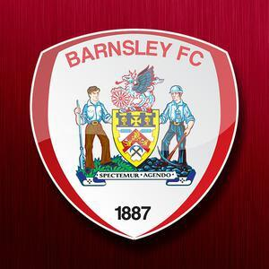 Barnsley FC Official