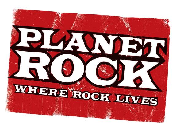 planet rock rock lives med