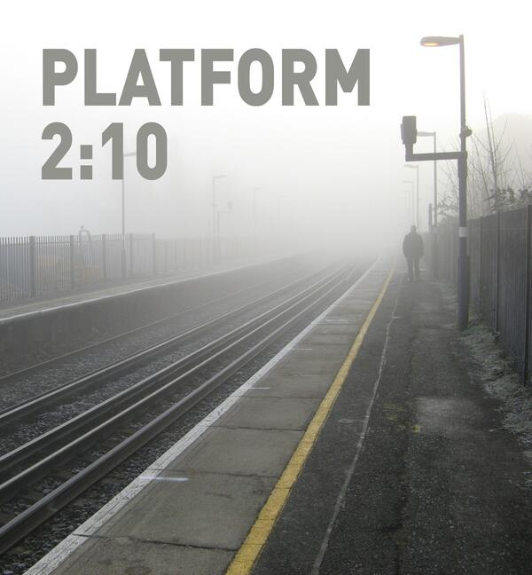 Platform210AudioBooPic