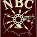 NBC old logo