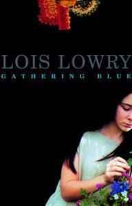 Lowry gathering blue cover