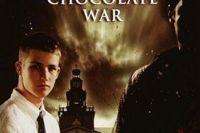 friends or foes in the chocolate war by robert cromier The chocolate war study guide contains a biography of robert cormier, literature essays, quiz questions, major themes, characters, and a full summary and analysis.