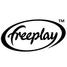 FreeplayEnergy