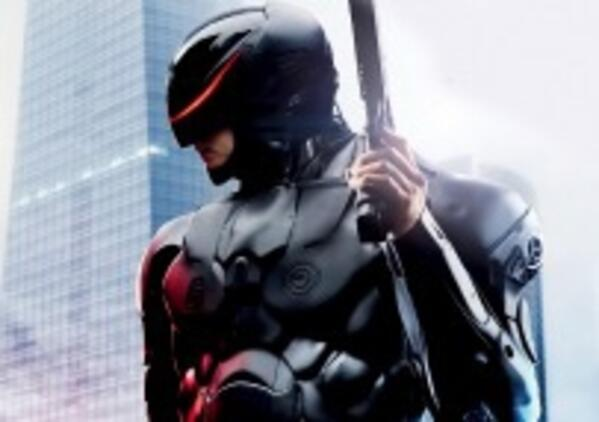 Robocop-Movie-2014hp