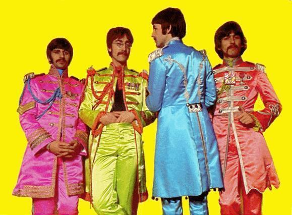 sgt-pepper-s-lonely-hearts-club-band1