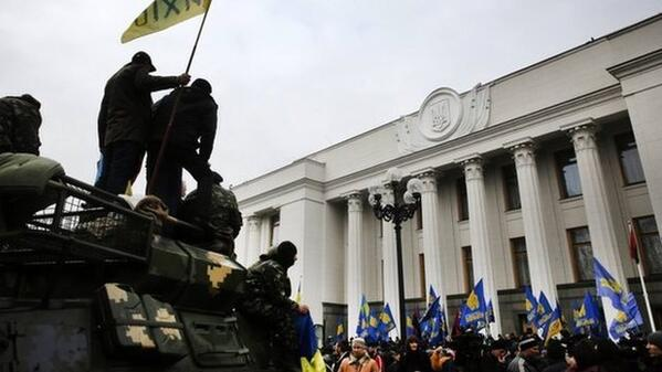 ukraine 5th - reuters