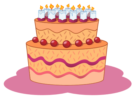 Candle Illustrations and Clipart 56500 Candle royalty