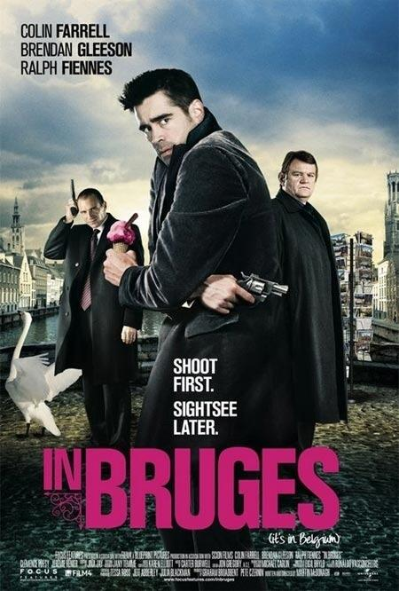 in-bruges-poster-farrell
