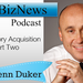 glen-duker-compulsory-acquisition-law2