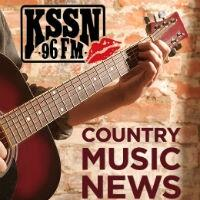 kssn country music-news200x200