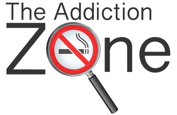 TheAddictionZone 666