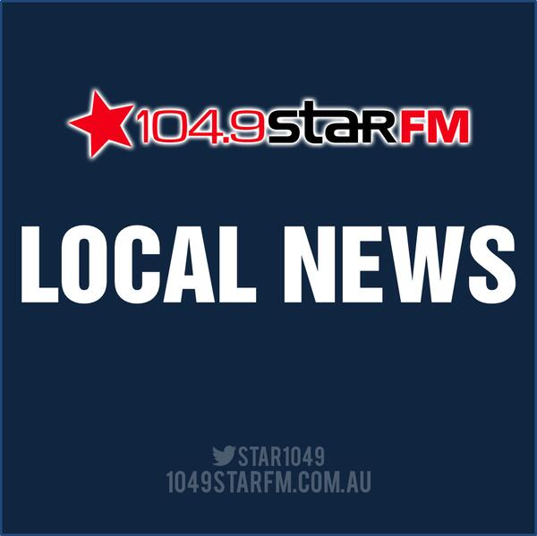 star local news podcast