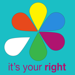 ItsYourRight