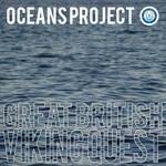OceansProject