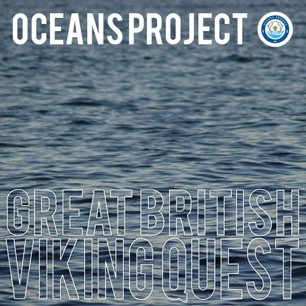 OceansProject-GBVQ-2