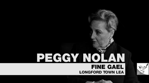 Peggy-Nolan-WITH-TITLES