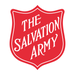 SalvationArmyIHQ