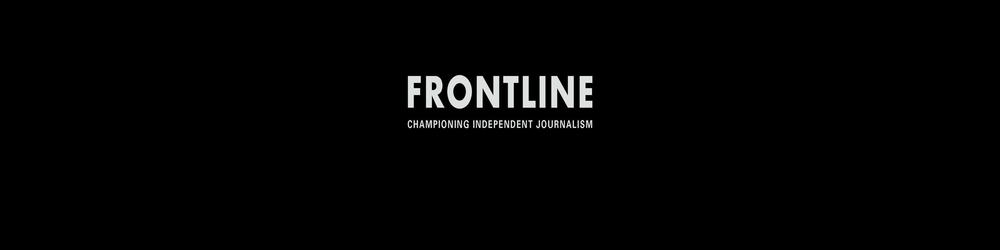The Frontline Club