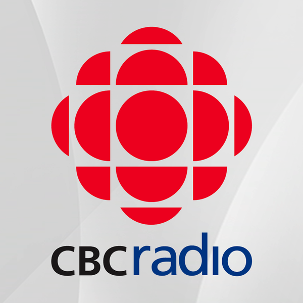 the importance of the establishment of the canadian broadcasting corporation cbc and its role in can