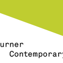 turnercontemporary