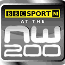 BBC Sport NI North West200