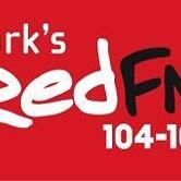 RedFMSport