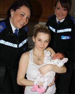 pcso-and-baby-240