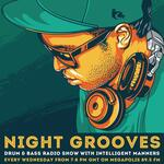 Night Grooves Drum & Bass Show