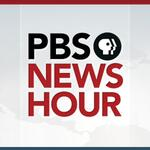 PBS NewsHour Topics Economy