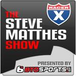 The Steve Matthes Show
