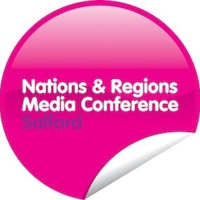 Nations and Regions media