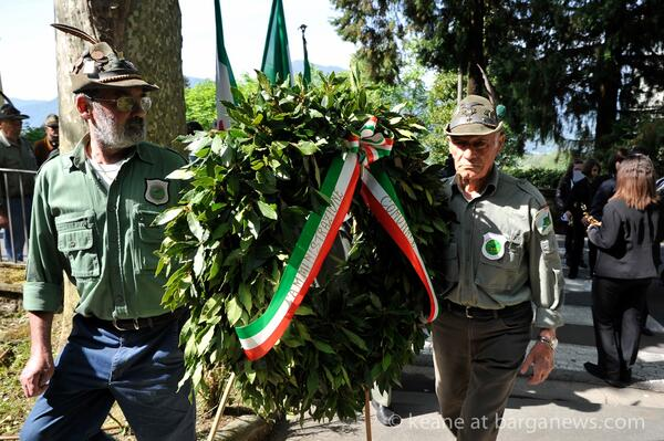 images from barga -3437
