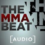 The MMA Beat - Audio