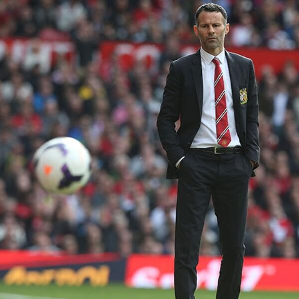podcast-mun-nor-1314-ryan-giggs