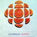 DaybreakNorth