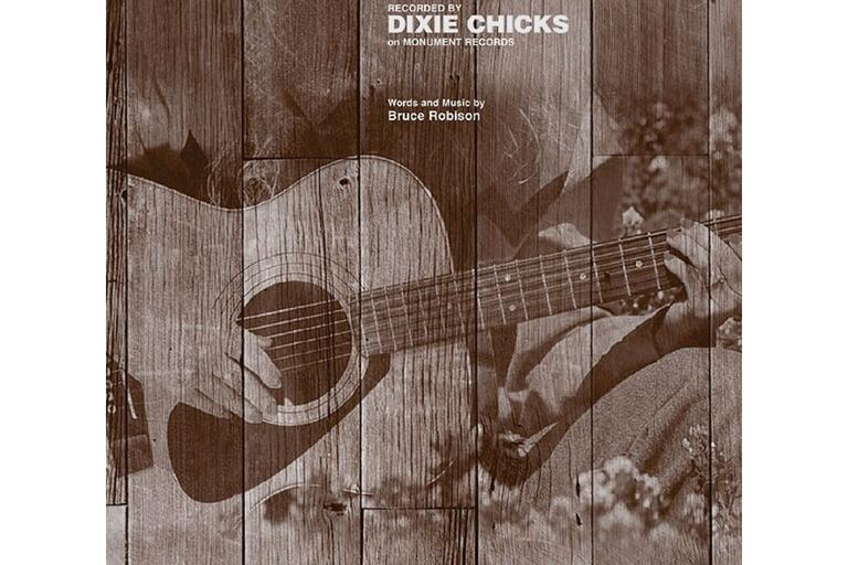 Audioboom / Dixie Chicks - Travelin\' Soldier