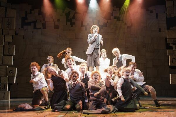 Matilda-The-cast-of-the-Royal-Shakespeare-Companys-production-of-Matilda-The-Musical.-Photo-by-Manuel-Harlan-6