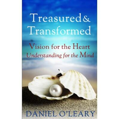 treasured and transformed
