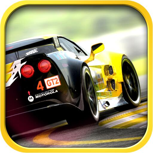 micon realracing2