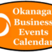 OKBusinessEvent