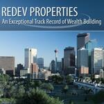RedevProperties