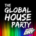 Ridney's Global House Party Sessions