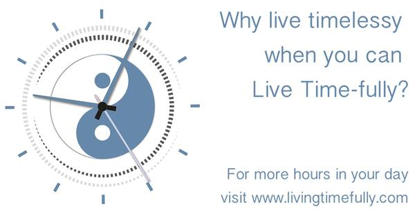 Why-Live-Timelessly