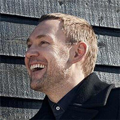 Audioboom Davidgray Talks To Eleri Sion About The 3
