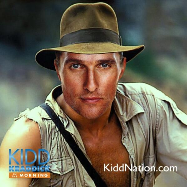 audioboo-matthew-mcconaughey-as-indiana-jones