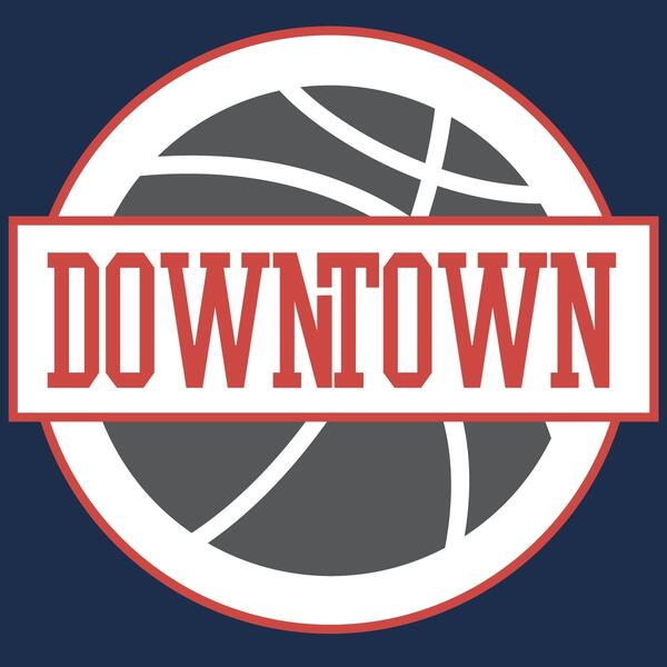 Downtown-Logo-3