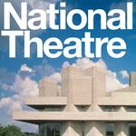 National Theatre: Podcasts